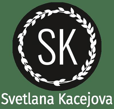 Svetlana Kacejova